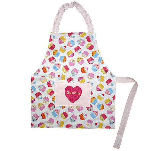 b76bb390971 Personalised Children s Aprons - 3 sizes