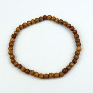 Bayong 4-5mm Bead Bracelet