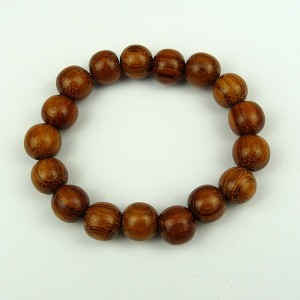 Bayong 12mm Bead Bracelet
