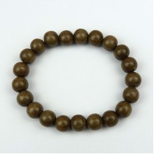 Men's Greywood 10mm Bracelet