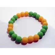 Children's Miracle Bead Bracelet 19