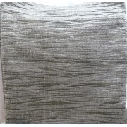 Mandalay Slate Cushion Cover