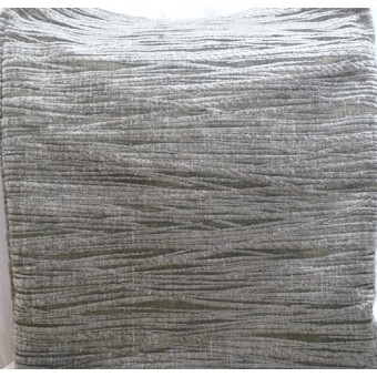 Mandalay Slate Cushion