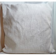 Beige Cushion Cover